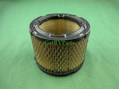 Genuine - Onan Cummins | 140-0495 | RV Generator Air Filter