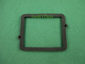 Suburban 070987 RV Water Heater Limit Switch Cover Gasket