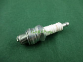 Genuine Onan 167-0262 Cummins Factory Spark Plug