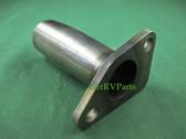 Onan 154-2540 Cummins RV Generator Exhaust Tube