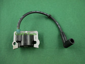 Onan 166-0832 Cummins RV Generator Ignition Coil