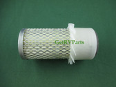 Genuine Factory Onan 140-2842 Generator Air Filter