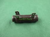 Onan Cummins 304-0797 RV Generator Resistor