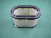 Factory OEM Onan Cummins 140-2897 RV Generator Air Filter HDKAJ HDKAK HDKAH