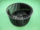 Coleman 1472-1041 RV Air Conditioner AC Blower Wheel