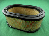 Genuine - Onan Cummins | 140-3009 | RV Generator Air Filter