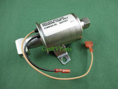 Onan Cummins A064S977 Was A047Y677 RV Generator Fuel Pump
