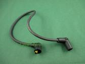 Onan Cummins 167-1615-04 RV Generator Spark Plug Wire 18.5 Inch