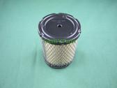 Onan Cummins 140-3280 RV Generator Air Filter