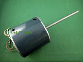 Genuine Coleman 1468A3029 RV Basement Air Conditioner AC Motor