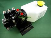 AP Products 014-141111 Lippert RV Slideout Hydraulic Power Pump
