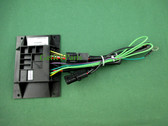 Lippert | 301702 | Stomberg Carlson RV Entry Step Control Box Module (164889)