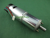 AP Products 014-236575 Lippert RV Schwintek Slideout Motor 12V