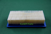 Genuine Factory Onan 140-3351 Generator Air Filter