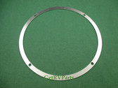 Genuine Onan Cummins 403-5490 RV Generator Shim