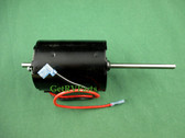Atwood Hydro Flame | 30720 | RV Furnace Heater Motor Was 30607