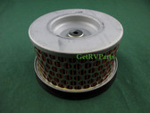 Genuine - Onan Cummins | 185-2489 | RV Generator Air Filter