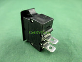 Atwood 34007 RV Hydro Flame Furnace Heater 5 Amp Circuit Breaker 30320