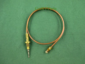 New - Dometic | 2902551023 | RV Refrigerator Thermocouple