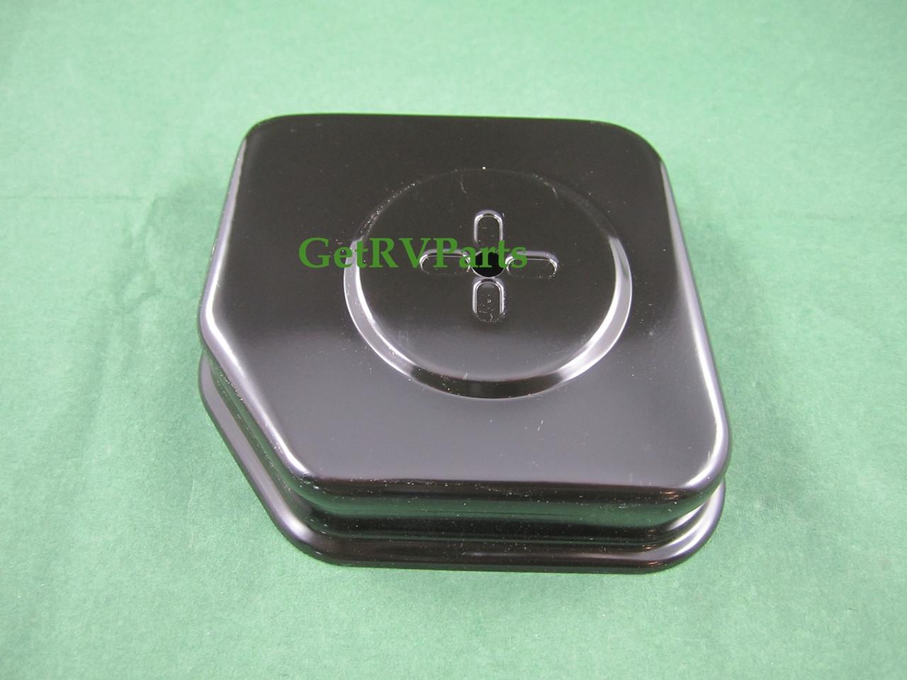 Onan Cummins | 140-2820-01 | RV Generator Air Filter Cover