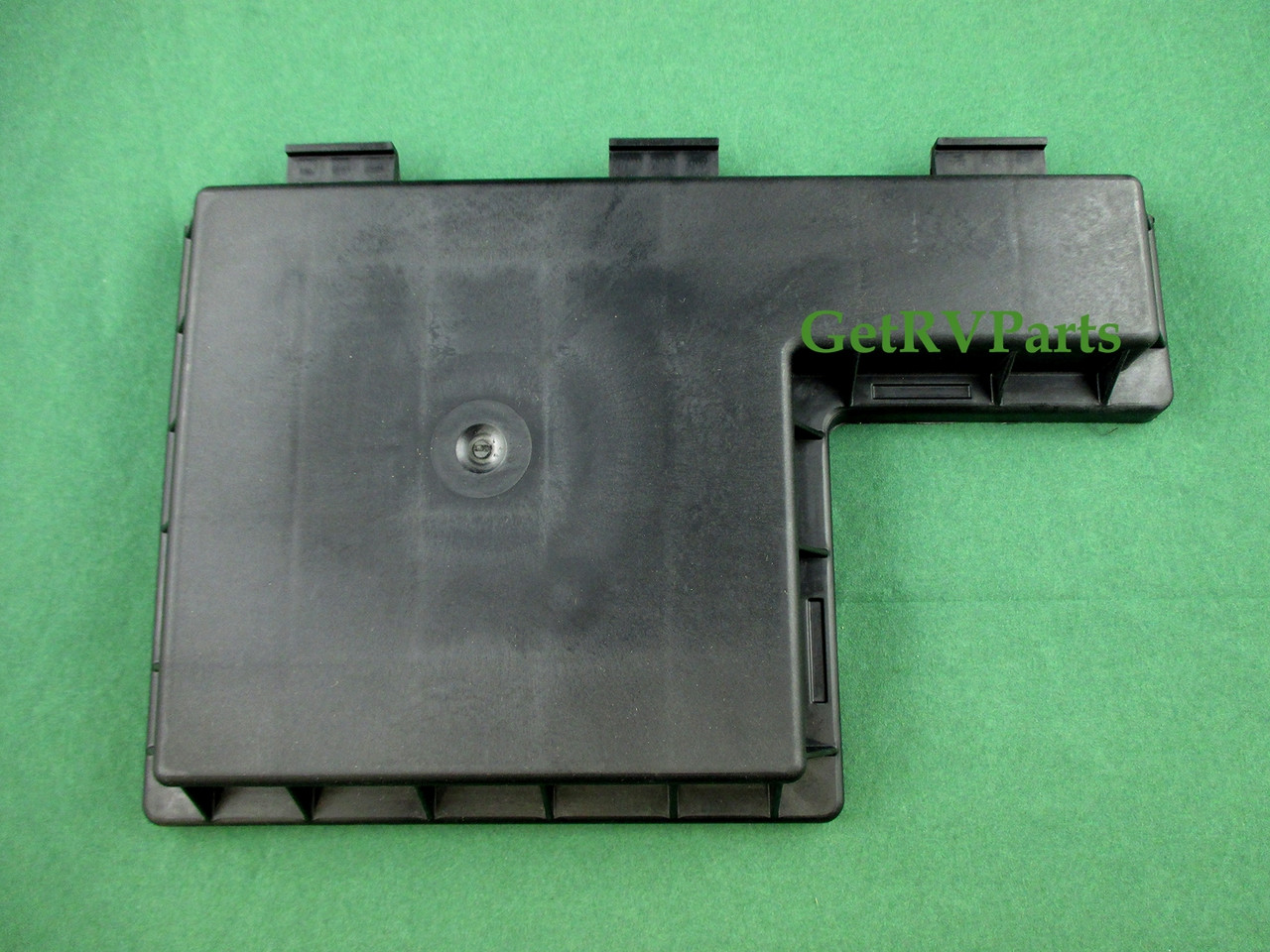 Genuine Factory Onan 140-3122 Generator Air Filter Cover