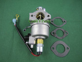Genuine OEM - Factory Onan Cummins | A042P619 | RV Generator Carburetor fits KY