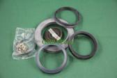 Thetford 08368 RV Toilet Mechanism Repair Kit