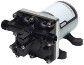 Shurflo Revolution RV Demand Water Pump 4008-101-E65