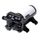 Shurflo High Flow RV Demand Water Pump 4048-153-E75