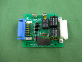 Onan 300-5342 Generator Circuit Board By Flight Systems 56-3764-00