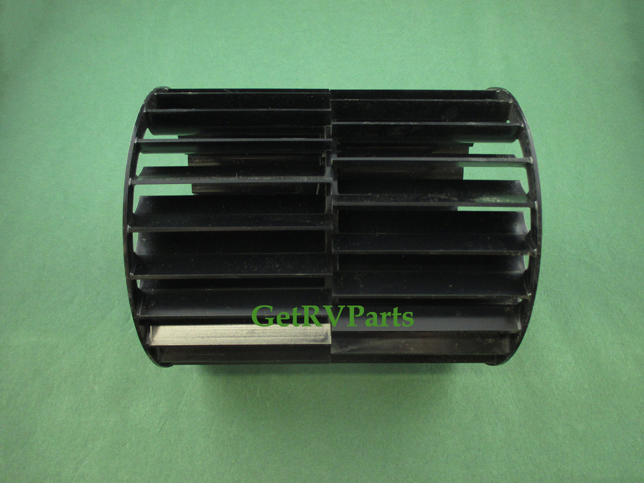 Coleman 1472A1181 Air Conditioner AC Fan Blower Wheel