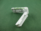Dometic | 2412125110 | RV Freezer Hinge