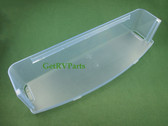 Genuine - Dometic | 2413341005 | RV Refrigerator Door Shelf Bin