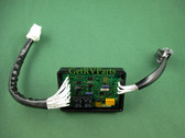 Flight Systems RV Generator | 56-4923-00 | Onan 300-4923 Control Board