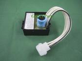 Flight Systems Onan Replacement Generator Voltage Regulator 305