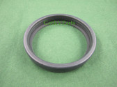 Thetford 33027 RV Toilet Blade Seal Aqua Magic IV