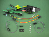 Kwikee Lippert | 379606 | RV Entry Step Control Kit (909506003 / 909510003)