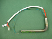 Atwood | 14044 | RV Refrigerator Heating Element 120V 300W