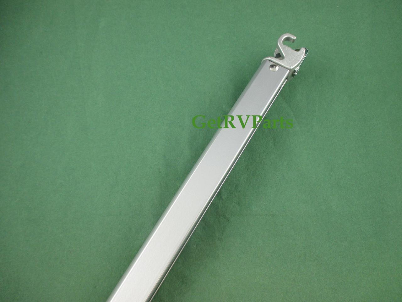 Dometic 3311588000 Arm Cap Assembly Kit
