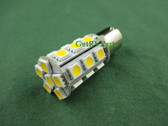 Acron | 50367 | Soft White LED 1141 RV Bulb Replacement 24 LED
