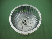 Dometic | 3310180000 | Air Conditioner AC Blower Wheel
