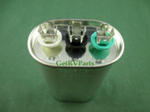 Dometic Duo Therm | 3311541000 | AC Air Conditioner Run Capacitor