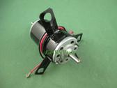 Dometic Duo Therm | 314331000 | RV Furnace Heater Motor (PE26243Q PE26194Q)