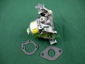 Onan Cummins146-0495RV Generator Carburetor Kit Genuine