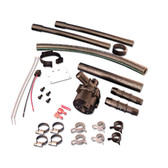 Aqua Hot Buehler 400/450 Pump Kit
