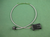 Power Gear 383490 RV Hydraulic Leveling Jack Hall Effect Harness Sensor Lippert
