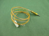 Suburban | 161187 | RV Oven Thermocouple