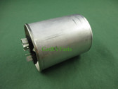 Dometic | 3100248602 | RV AC Air Conditioner Capacitor 50-15 370 VAC
