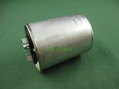 Dometic | 3100248602 | RV AC Air Conditioner Capacitor 50-15 370 VAC