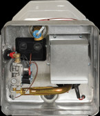 Suburban SW6D DSI LP RV Water Heater